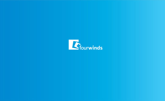 Fourwinds Product